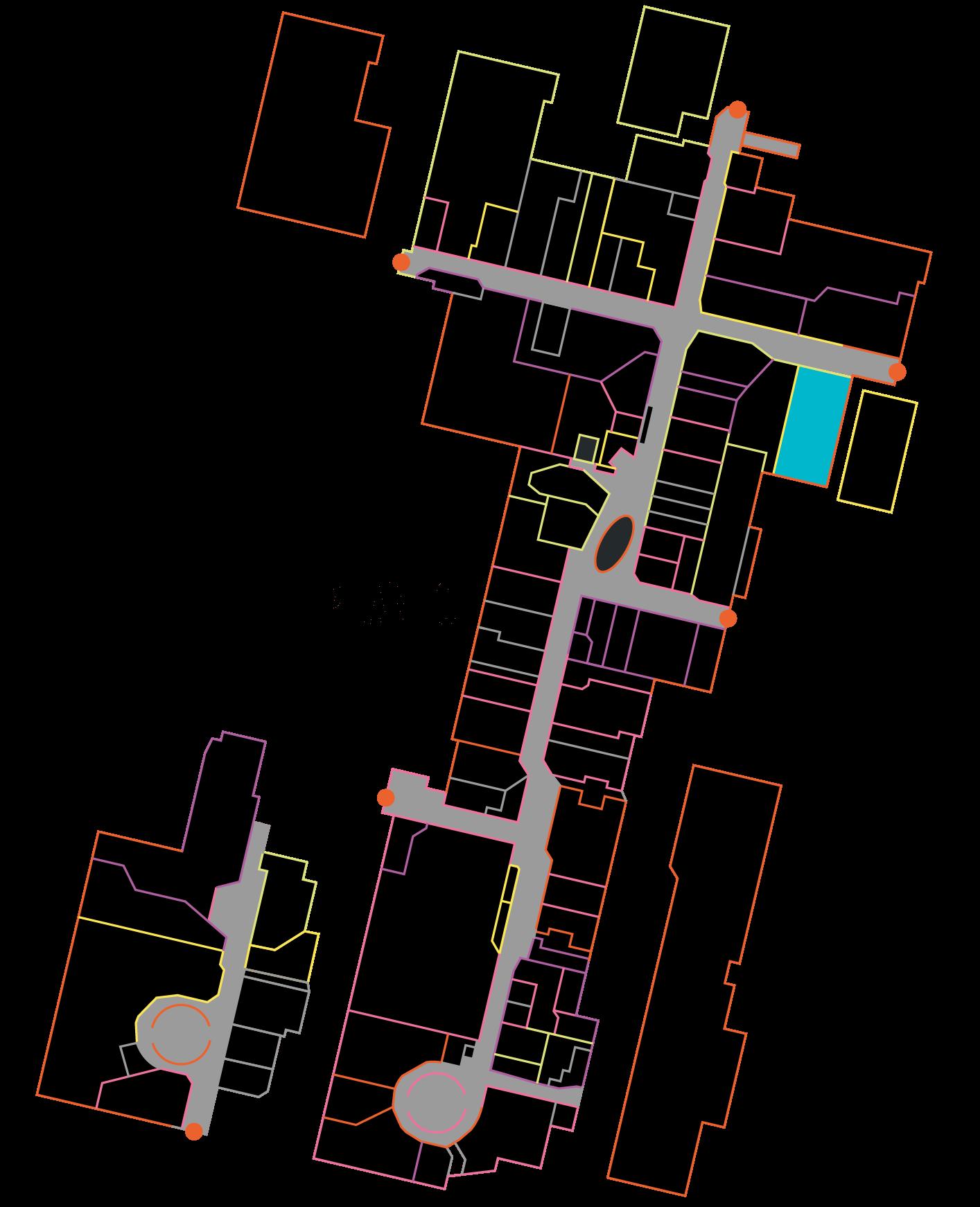 Handelsbanken karta