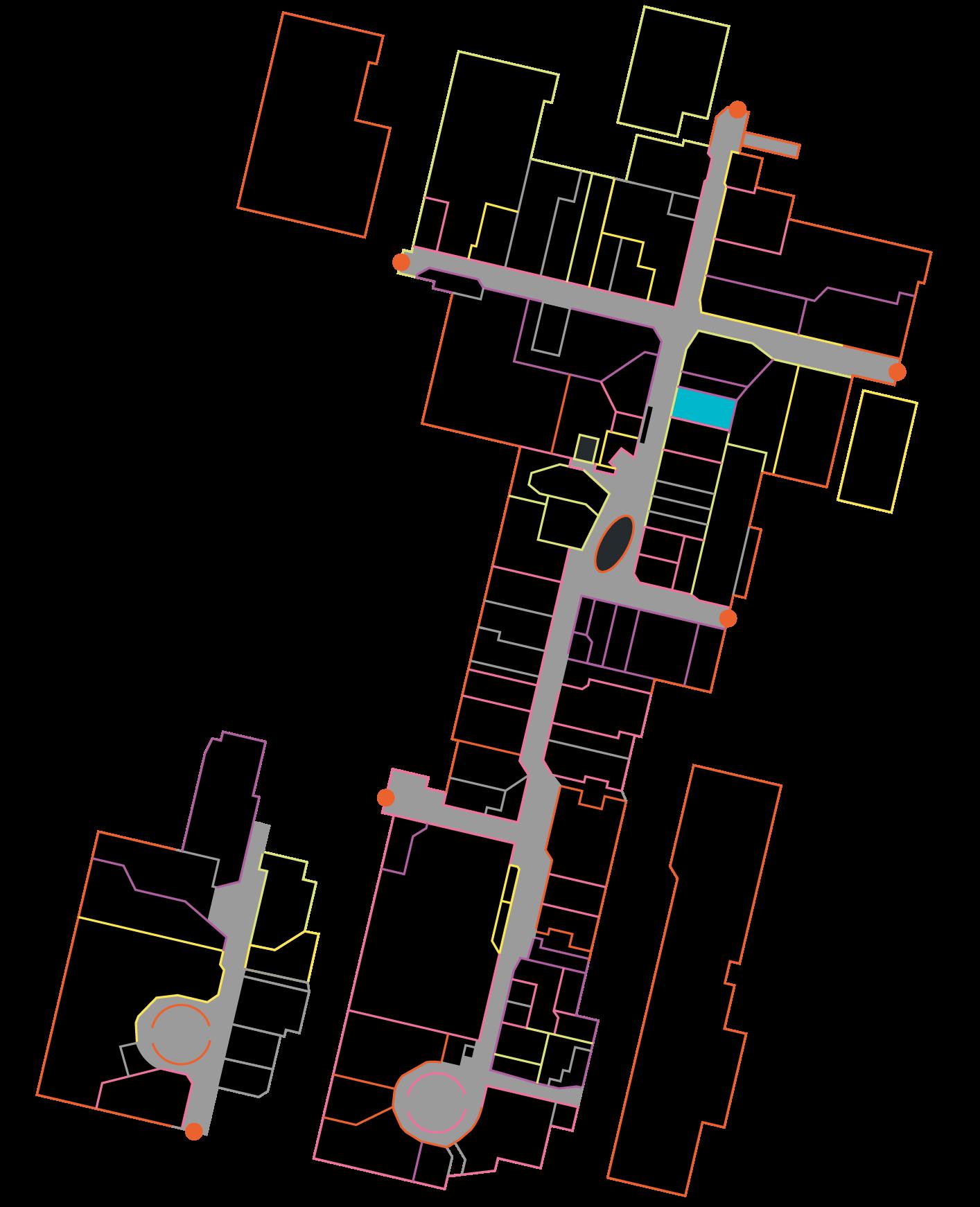 Hemtex karta