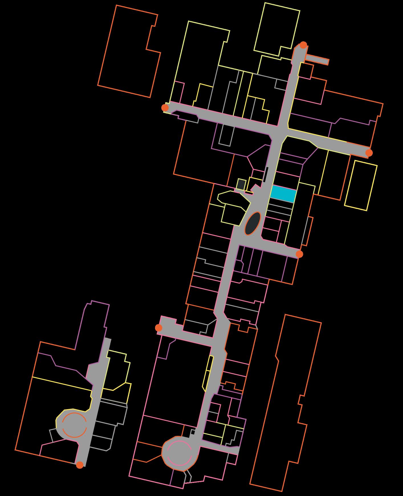 Synsam karta