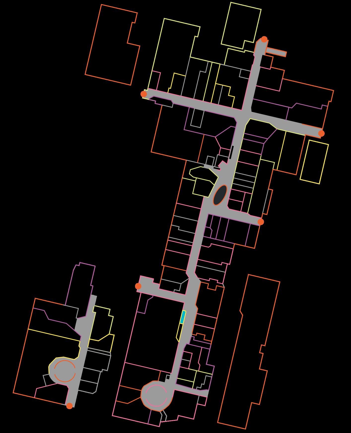 3butiken karta