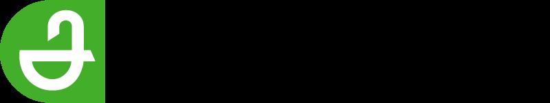 Apoteket logo