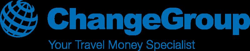 ChangeGroup logo