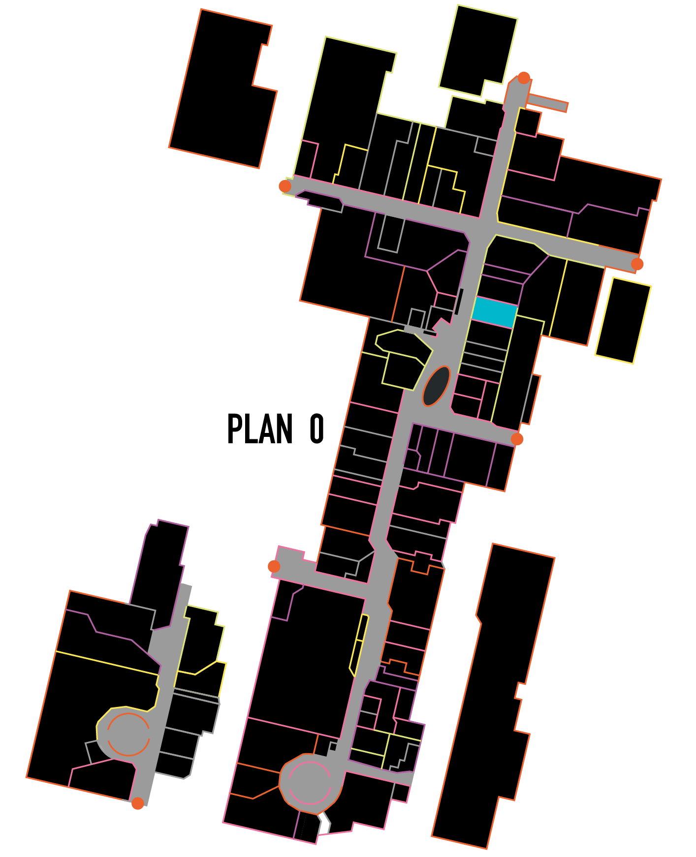 Direkten karta