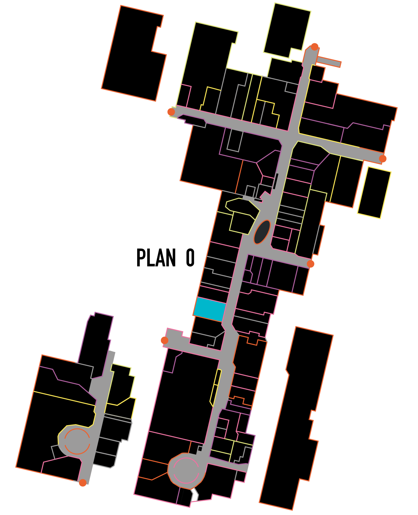Lekextra karta