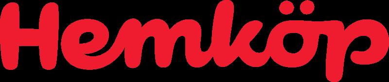 Hemköp logo