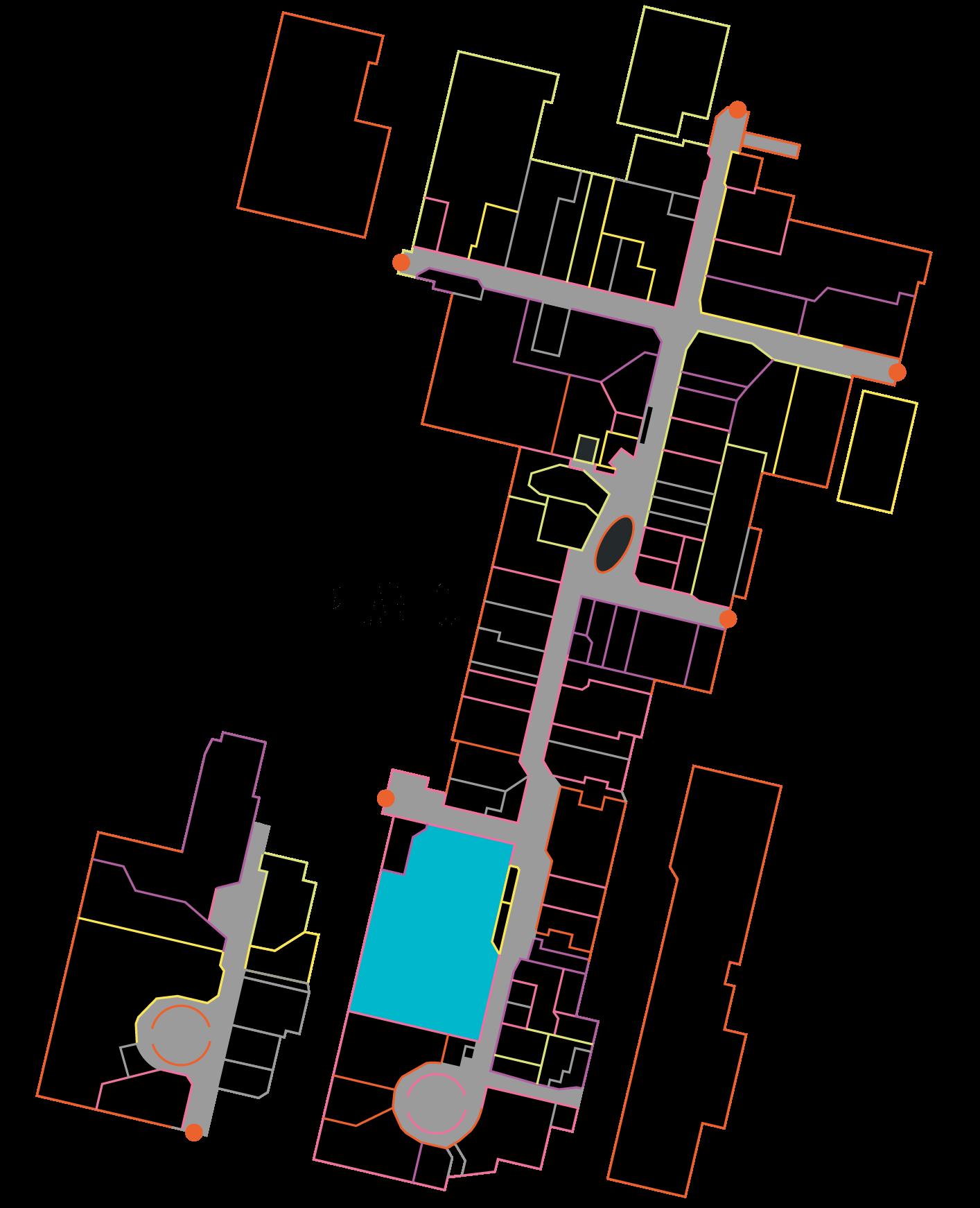 Hemköp karta