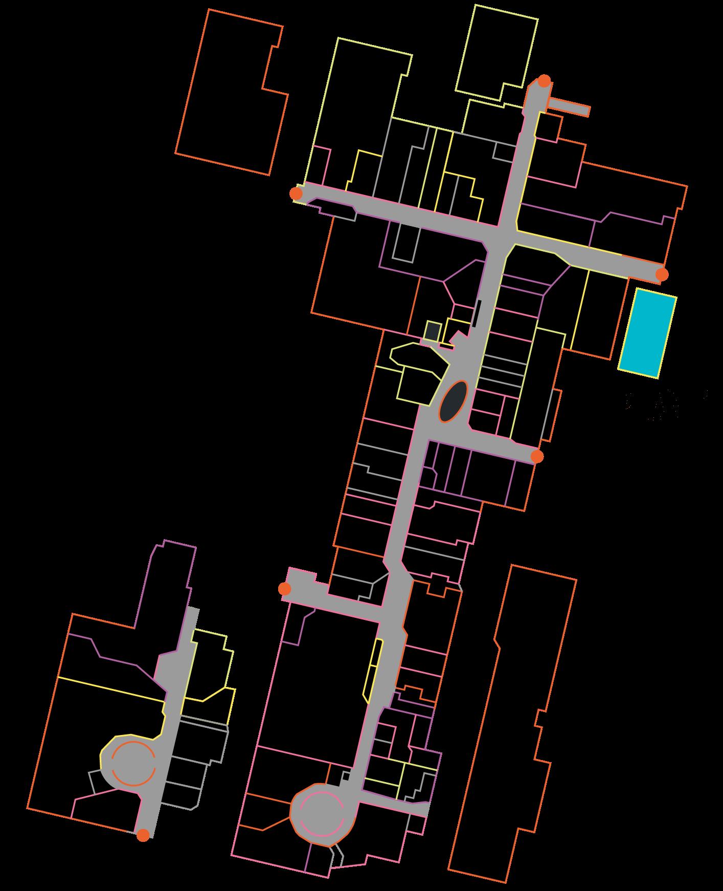 Polisen karta