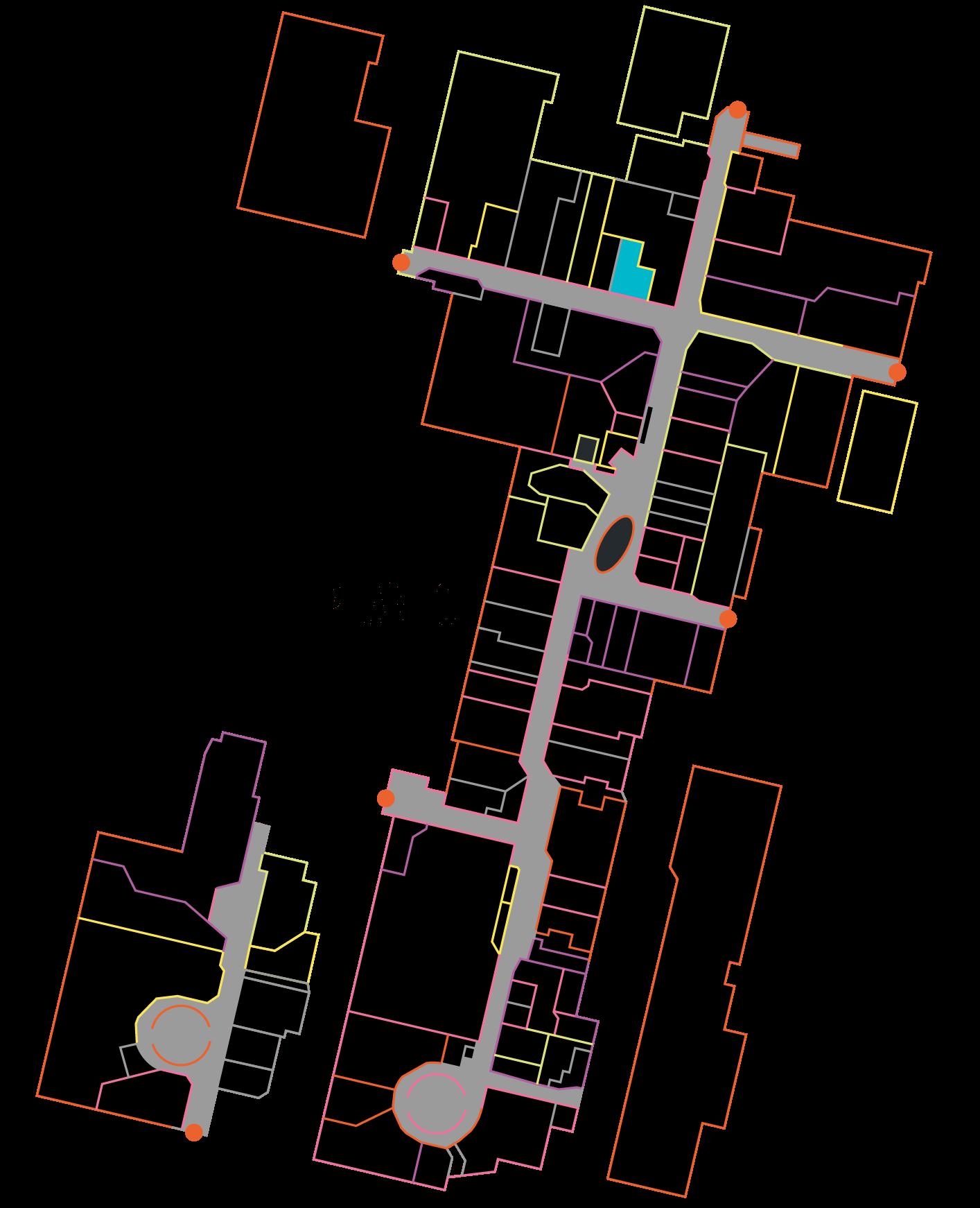 Specsavers karta