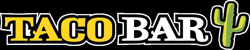 Taco Bar logo