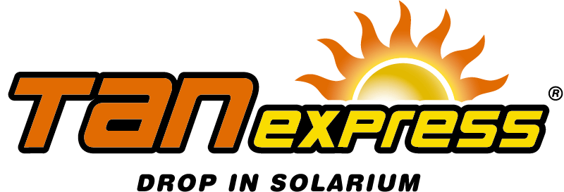 TanExpress logo
